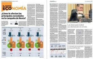 20150303 renta Vocento