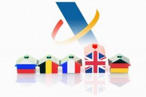 impuestos-compra-vivienda-extranjeros